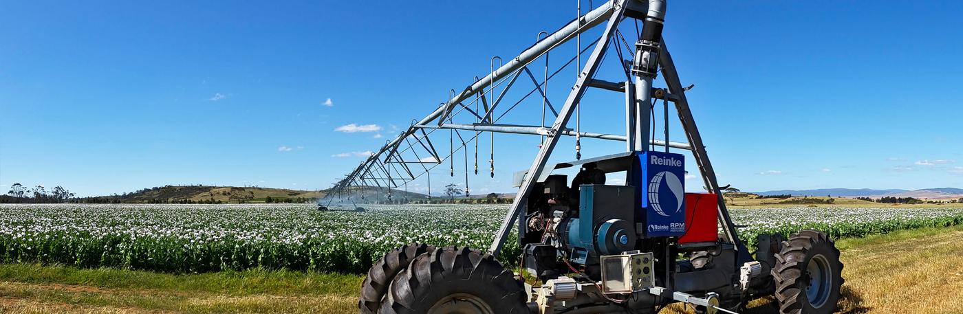 """Képtalálat a következőre: """"reinke irrigation"""""""