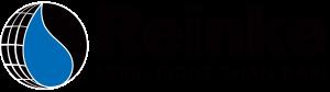 reinke-logo