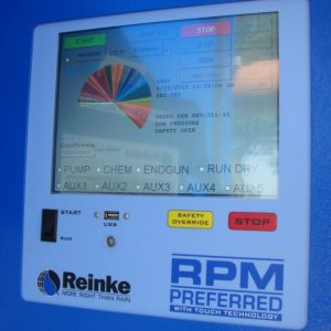 variable-rate-irrigation-full-color-display-reinke-aci-adam-kerns