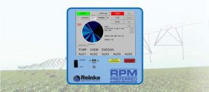 variable-rate-irrigation-vri-renike-aci-adam-kerns